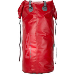 Nrs out fitter Dry bag