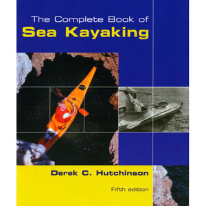 Complete of Sea Kayaking