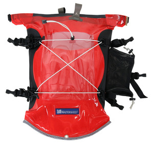 Watershed Dry Deck bag