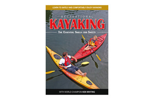 Kayaking DVD
