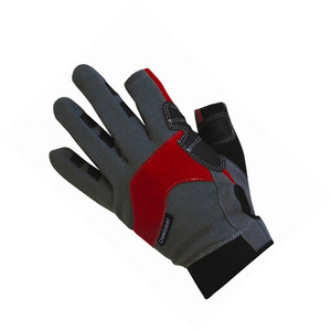 Sailing 3 Finger glove