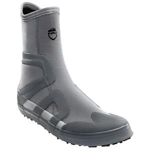 Backwater wet Boots