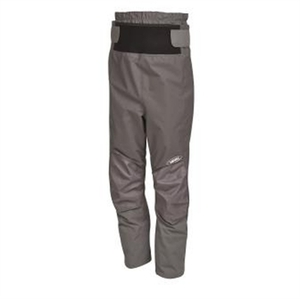 Yak Chinook Dry pants