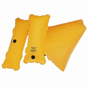 Pillow Buoyancy bag